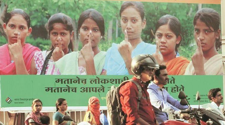 Pune: City units of political parties gear up for Maharashtra polls