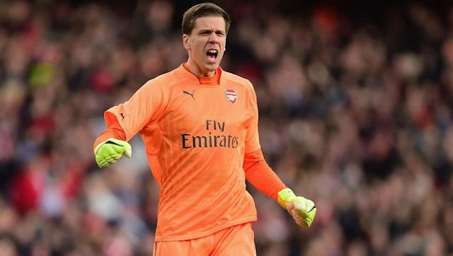 <p>Now in his second season on loan with Italian giants Roma, Szczesny is another Arsenal player with no clue as to his footballing future. The Pole left the club as a result of Petr Cech's arrival and he's responded well, performing admirably in the Serie A.</p> <br><p>The 26-year-old may fancy his chances of returning to the Emirates Stadium and challenging Cech for the number one jersey after his time abroad, especially with the Czech Republic stopper about to turn 35.</p> <br><p><strong>Likelihood of contract extension: 4/10</strong></p>