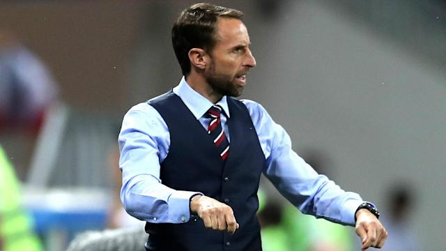 England manager Gareth Southgate warned against complacency as his side prepares to face Panama in their second World Cup match.