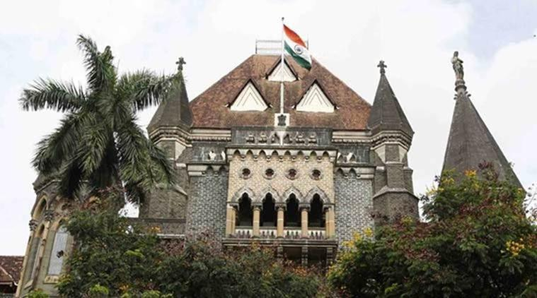 bombay high court, hiv, hiv drugs, bombay ngo, indian, coronavirus india lockdown, express news