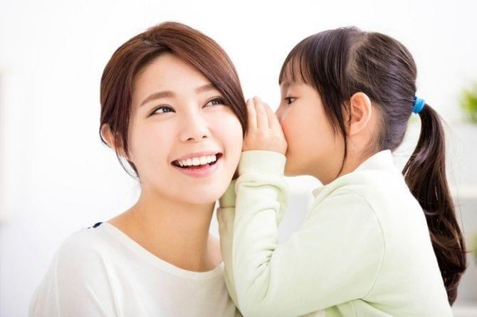 how to teach your child conversation skills