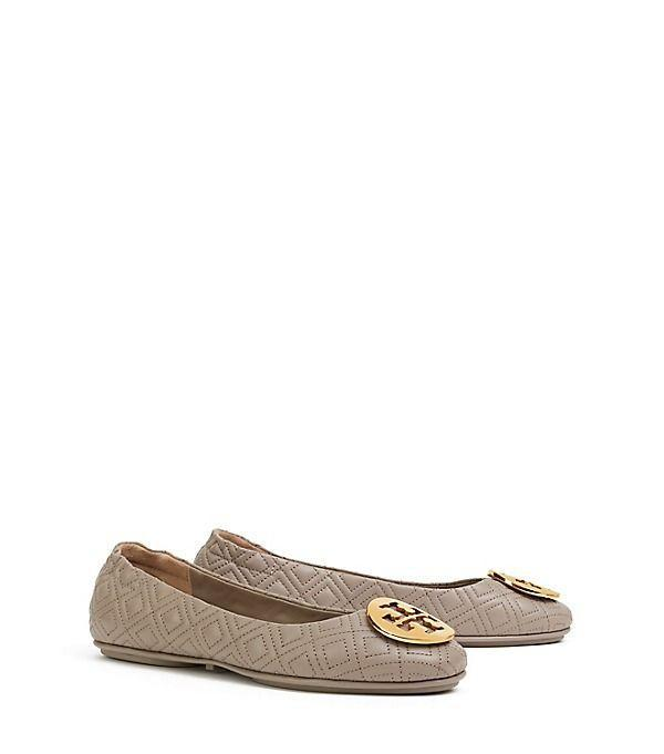 "<p><strong>Tory Burch</strong></p><p>toryburch.com</p><p><a href=""https://go.redirectingat.com?id=74968X1596630&url=https%3A%2F%2Fwww.toryburch.com%2Fminnie-travel-ballet-flat-quilted-leather%2F50736.html&sref=https%3A%2F%2Fwww.townandcountrymag.com%2Fstyle%2Ffashion-trends%2Fg35902193%2Ftory-burch-sale-spring-event-2021%2F"" rel=""nofollow noopener"" target=""_blank"" data-ylk=""slk:Shop Now"" class=""link rapid-noclick-resp"">Shop Now</a></p><p>$176.60</p><p><em>Original Price: $238</em></p>"