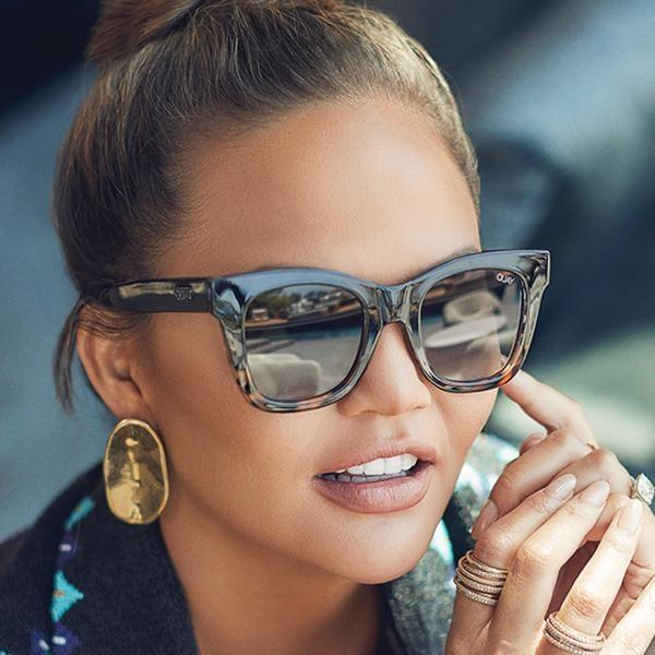 "<p>Block everyone out with these massive <a href=""https://www.popsugar.com/buy/Quay-After-Hours-Sunglasses-581617?p_name=Quay%20After%20Hours%20Sunglasses&retailer=quayaustralia.com&pid=581617&price=55&evar1=fab%3Aus&evar9=31005008&evar98=https%3A%2F%2Fwww.popsugar.com%2Ffashion%2Fphoto-gallery%2F31005008%2Fimage%2F47546383%2FQuay-After-Hours-Sunglasses&list1=shopping%2Csunglasses%2Caccessories%2Csummer%20fashion&prop13=api&pdata=1"" rel=""nofollow"" data-shoppable-link=""1"" target=""_blank"" class=""ga-track"" data-ga-category=""Related"" data-ga-label=""https://www.quayaustralia.com/collections/women-sunglasses/products/after-hours?variant=38482085646"" data-ga-action=""In-Line Links"">Quay After Hours Sunglasses</a> ($55).</p>"