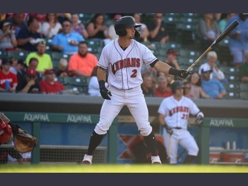 Mater Dei graduate Hunter Owen was promoted from Triple-A Indianapolis to the Pittsburgh Pirates for the first time in his career.