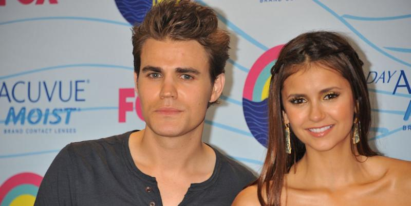 Photo credit: Frank Trapper - Getty Images