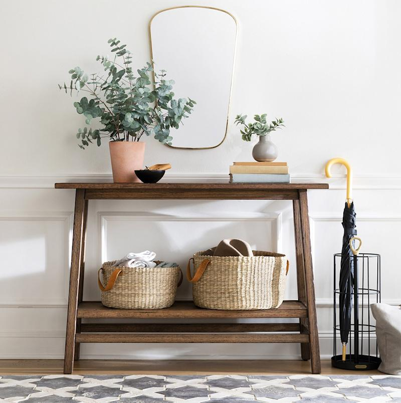 Your Home Is Begging For These 6 Items From Chip Joanna Gaines S