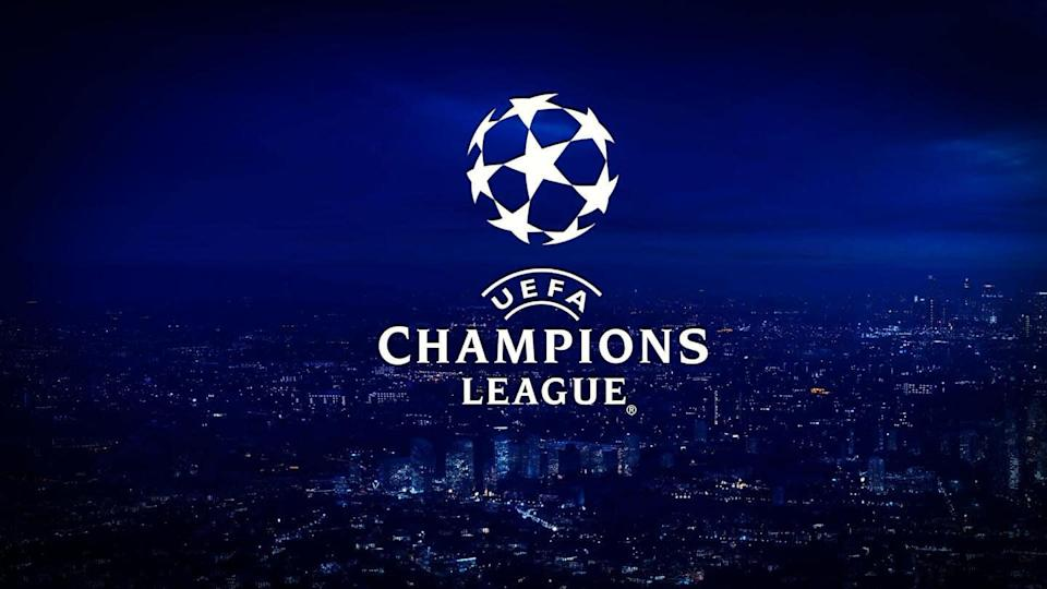 UEFA Champions League 2021-22: All that you need to know