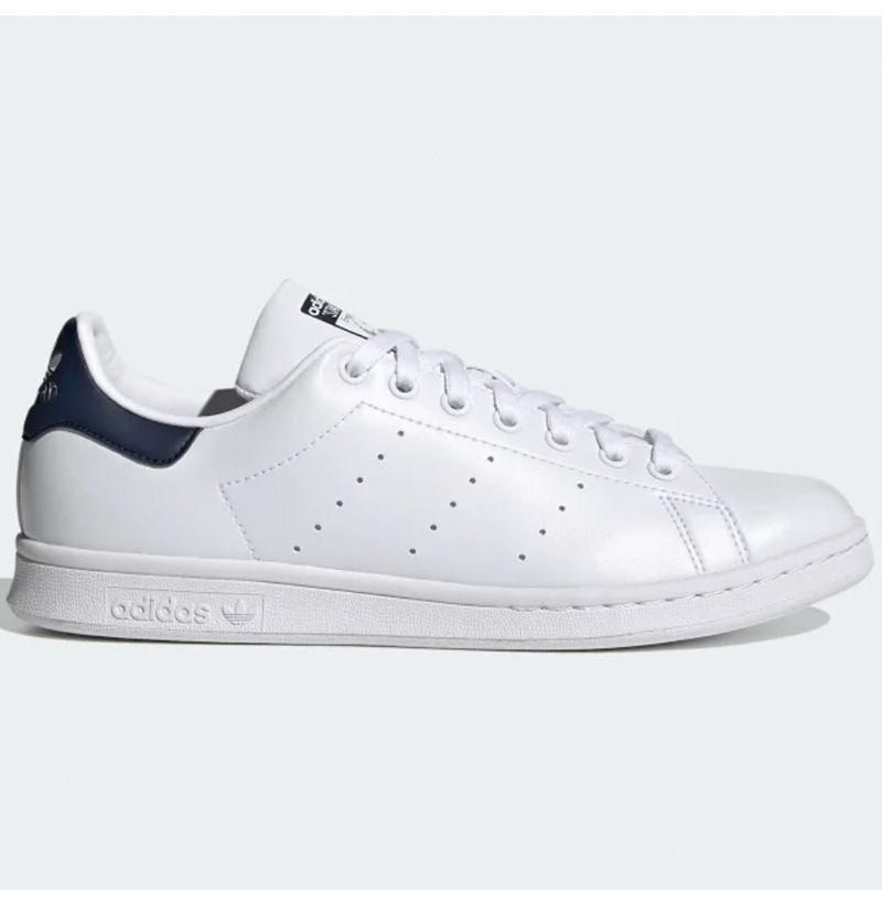 "<p><strong>adidas</strong></p><p>adidas.com</p><p><strong>$85.00</strong></p><p><a href=""https://go.redirectingat.com?id=74968X1596630&url=https%3A%2F%2Fwww.adidas.com%2Fus%2Fstan-smith-shoes%2FFX5501.html&sref=https%3A%2F%2Fwww.esquire.com%2Flifestyle%2Fg19621074%2Fcool-fathers-day-gifts-ideas%2F"" rel=""nofollow noopener"" target=""_blank"" data-ylk=""slk:Buy"" class=""link rapid-noclick-resp"">Buy</a></p><p>For a dad who loves good footwear—and who might need some extra encouragement to ditch the raggedy, uncool Asics—Stan Smiths are a pair he can rock this summer.</p>"