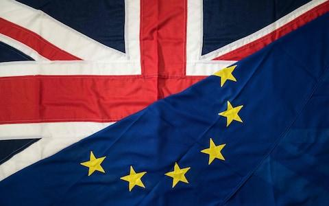 The government is falling behind in the race to replicate the European Union's existing network of free trade agreements for use by the UK after Brexit, trade groups and leading analysts have warned.