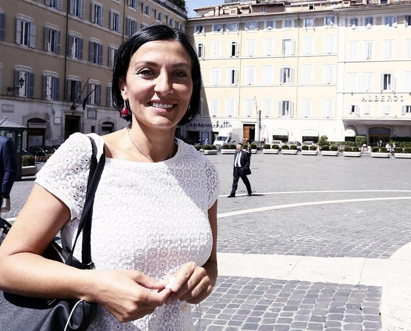 "Morani: ""Salvini ha trasformato Viminale in set cinematografico"""