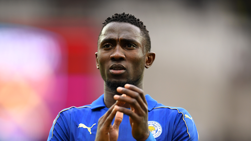 Wilfred Ndidi joins Victor Moses and Joseph Yobo in Premier League's hallowed ranks