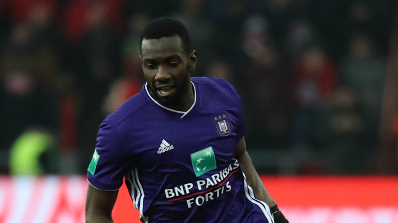 Image result for bolasie