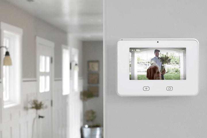 The best home security systems on the market in 2019