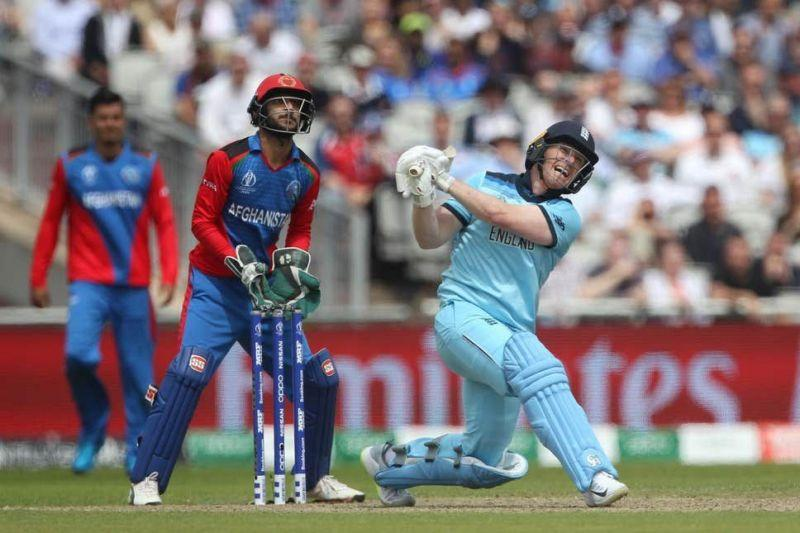 The Pay TV model could herald a new era in cricket.