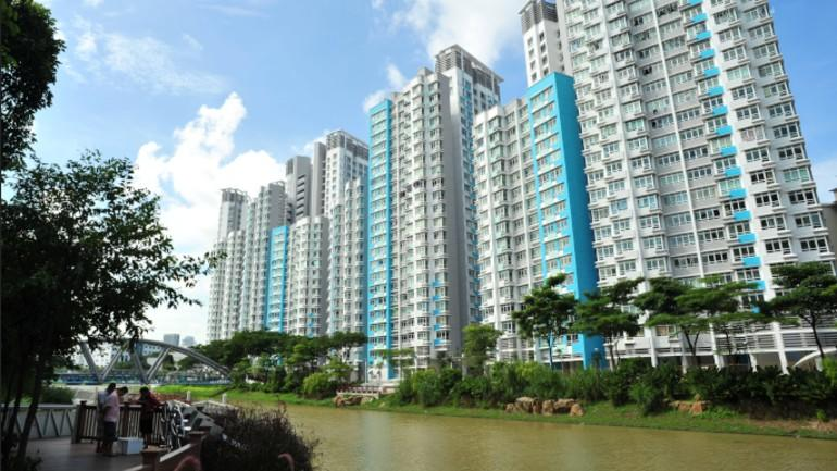 COMPLETE HDB's February 2021 HDB BTO Launch Review