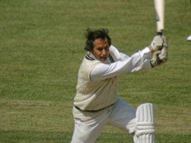 India vs South Africa: When cricket in the Rainbow Nation was crippled by racist policies