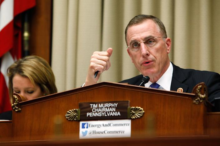 The special election was prompted by the sudden resignation of Rep. Tim Murphy (R-Pa.). Murphy, who opposes abortion rights, was caught telling a woman with whom he was having an extramarital affair to get an abortion.