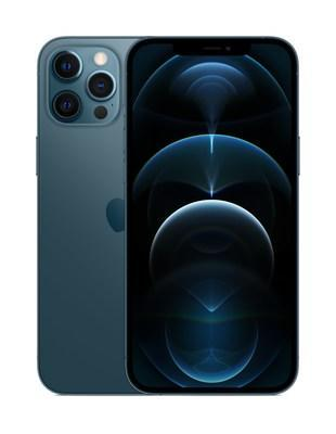 C Spire will begin customer pre-orders on Friday, Nov. 6 for the new iPhone 12 Pro Max (pictured above), providing a reimagined pro camera and the largest display with the highest resolution ever on an iPhone, as well as the 5.4-inch iPhone 12 mini, which packs the advanced technology of iPhone 12 into a delightfully compact size. Both models support an advanced 5G experience.