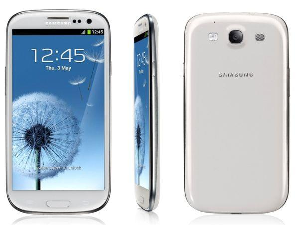 Update Galaxy S3 I9300 to Android 7 1 with official CyanogenMod 14 1