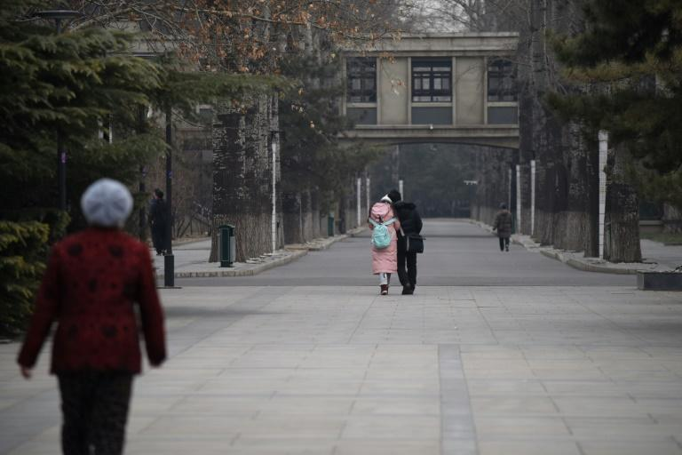 While many people are still scared to speak out, #MeToo has made huge strides in raising awareness in China