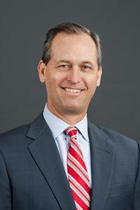 Derek G. Schiller, President and CEO, Atlanta Braves joins the Havertys board of directors.