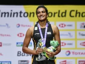 Huge setback to PV Sindhu as coach Kim Ji Hyun quits ahead of BWF World Tour