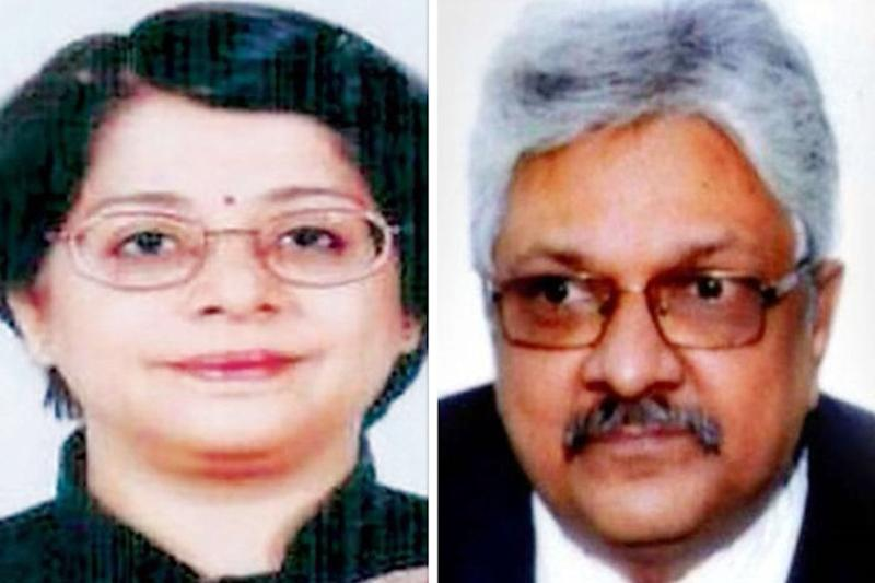 Govt Moves to Elevate Collegium Pick Indu Malhotra to SC; No Action on KM Joseph's Candidature