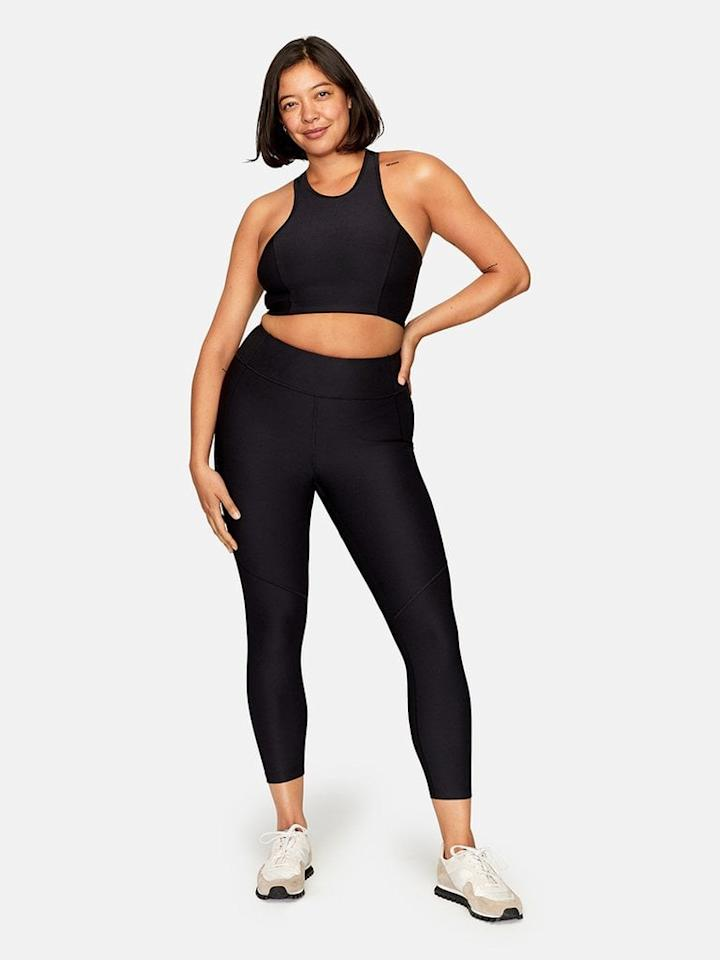 "<p>The <a href=""https://www.popsugar.com/buy/Outdoor-Voices-Athena-Crop-Top-490057?p_name=Outdoor%20Voices%20Athena%20Crop%20Top&retailer=outdoorvoices.com&pid=490057&price=45&evar1=fit%3Aus&evar9=46009754&evar98=https%3A%2F%2Fwww.popsugar.com%2Ffitness%2Fphoto-gallery%2F46009754%2Fimage%2F46609608%2FOutdoor-Voices-Athena-Crop-Top-34-Warmup-Leggings&list1=shopping%2Cworkout%20clothes%2Cathleisure%2Coutdoor%20voices&prop13=mobile&pdata=1"" rel=""nofollow"" data-shoppable-link=""1"" target=""_blank"" class=""ga-track"" data-ga-category=""Related"" data-ga-label=""https://www.outdoorvoices.com/products/athena-crop?variant=29720629510222"" data-ga-action=""In-Line Links"">Outdoor Voices Athena Crop Top</a> ($45) and <a href=""https://www.popsugar.com/buy/34-Warmup-Leggings-490060?p_name=3%2F4%20Warmup%20Leggings&retailer=outdoorvoices.com&pid=490060&price=75&evar1=fit%3Aus&evar9=46009754&evar98=https%3A%2F%2Fwww.popsugar.com%2Ffitness%2Fphoto-gallery%2F46009754%2Fimage%2F46609608%2FOutdoor-Voices-Athena-Crop-Top-34-Warmup-Leggings&list1=shopping%2Cworkout%20clothes%2Cathleisure%2Coutdoor%20voices&prop13=mobile&pdata=1"" rel=""nofollow"" data-shoppable-link=""1"" target=""_blank"" class=""ga-track"" data-ga-category=""Related"" data-ga-label=""https://www.outdoorvoices.com/products/3-4-warmup?variant=29902742585422"" data-ga-action=""In-Line Links"">3/4 Warmup Leggings</a> ($75) now come in solid black, so yay!</p>"