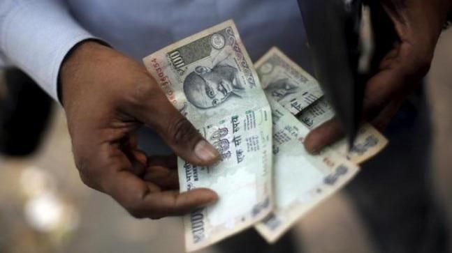 """""""The proposal to declare interest rate for this fiscal is on the agenda of the Employees' Provident Fund Organisation (EPFO) trustees meeting on February 21, 2019,"""" a source had earlier said."""