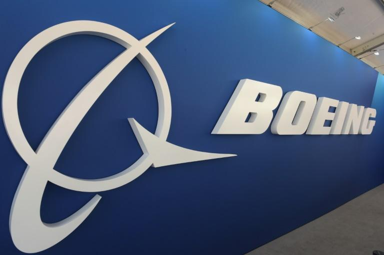 Boeing announced plans to cut its workforce by 10 percent