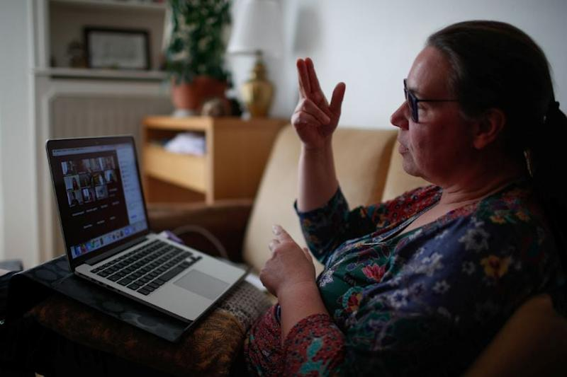 Telemedicine Makes a Comeback as Contactless Doctor Visits Rise During Covid-19