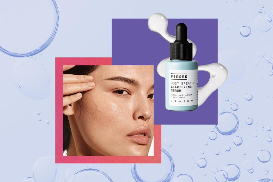 If-You-Buy-One-Thing-From-Versed-MDW-Sale-Let-It-Be-This-Miracle-Serum-2