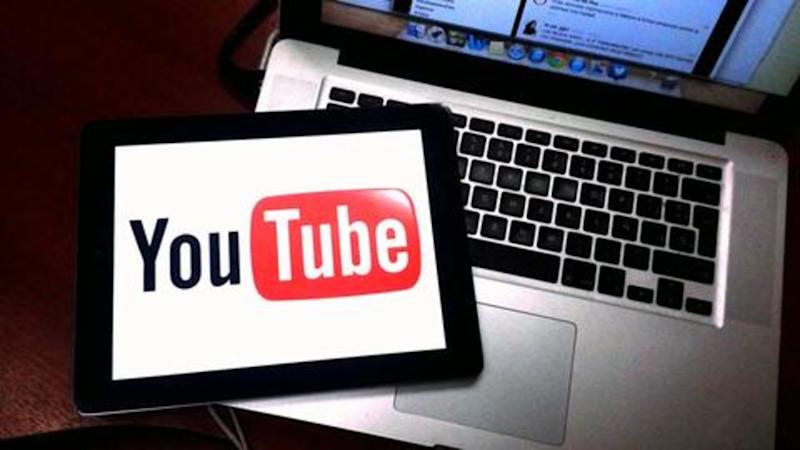 #CareerBytes: 5 YouTube Channels for cracking AIIMS entrance exam