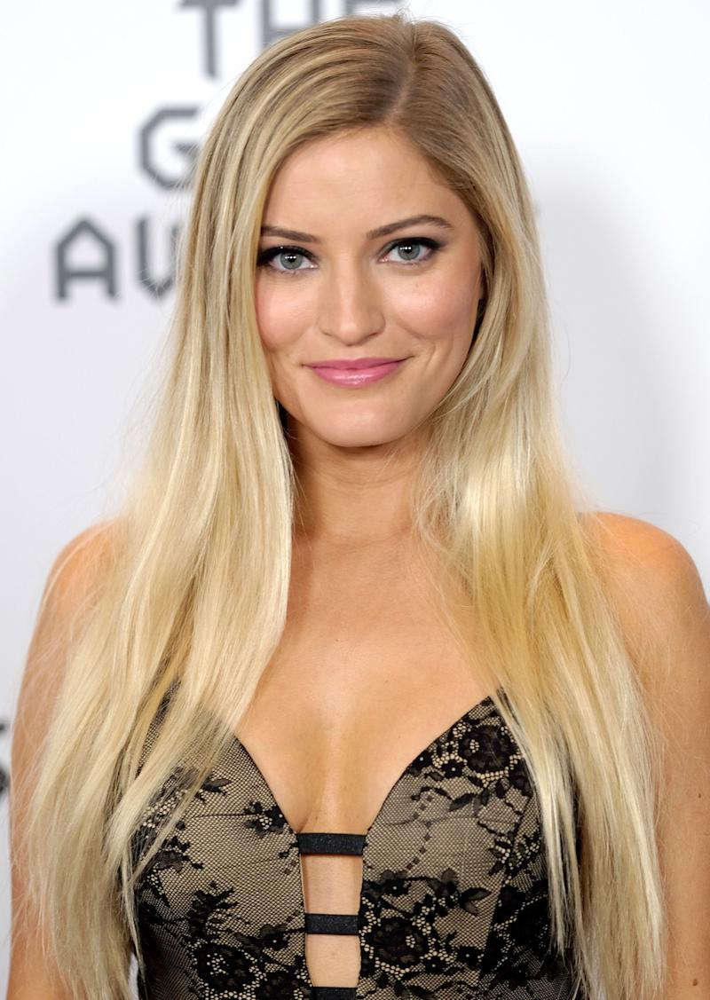 IJustine nudes (42 photo), Ass, Bikini, Twitter, panties 2018