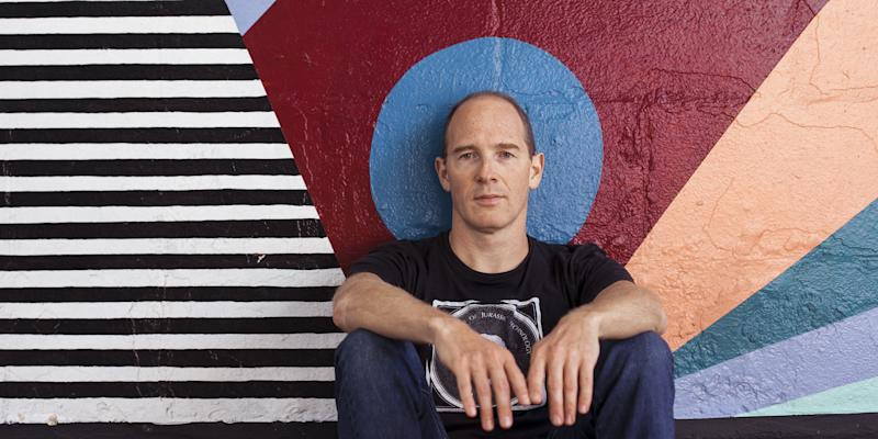 "Caribou Returns With New Song ""Home"": Listen"