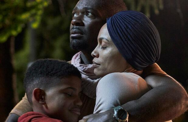 'The Water Man' Film Review: David Oyelowo's Directorial Debut Takes Kids on a Rousing Adventure