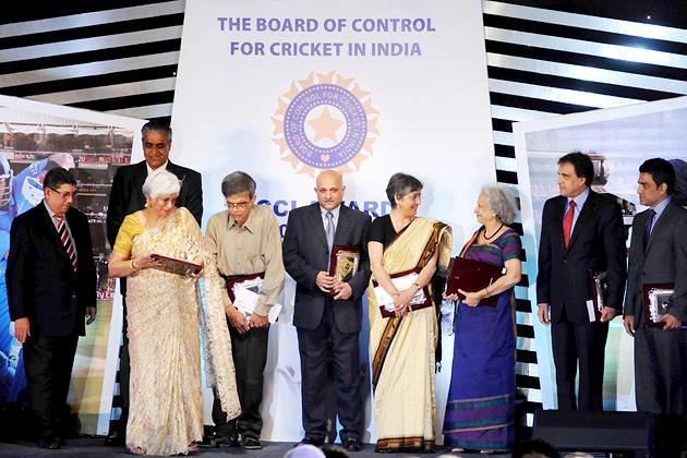 bcci awards_11
