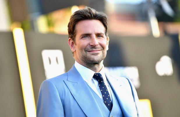 Bradley Cooper in Talks to Star in Untitled Paul Thomas Anderson Drama