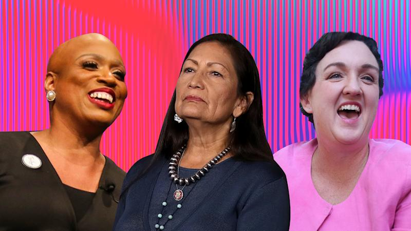 What Elizabeth Warren's Campaign Cochairs Have Learned on the Trail