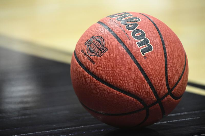 Men's College Basketball Three-Point Line Moved to International Distance
