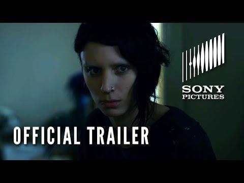 "<p>Directed by David Fincher, this film – based on the first book in a trilogy by Stieg Larsson – stars Daniel Craig and Rooney Mara. </p><p>It follows a journalist, Mikael Blomkvist (Craig) who investigates the disappearance of a wealthy industrialist's niece from 40 years ago who is believed to have been killed. He's helped in his investigation by a tattooed computer hacker named Lisbeth Salander (Mara). </p><p><a class=""link rapid-noclick-resp"" href=""https://www.amazon.co.uk/Girl-Dragon-Tattoo-Rooney-Mara/dp/B00FGJ15ZO?tag=hearstuk-yahoo-21&ascsubtag=%5Bartid%7C1921.g.32998706%5Bsrc%7Cyahoo-uk"" rel=""nofollow noopener"" target=""_blank"" data-ylk=""slk:WATCH ON AMAZON PRIME"">WATCH ON AMAZON PRIME </a></p><p><a href=""https://www.youtube.com/watch?v=DqQe3OrsMKI"" rel=""nofollow noopener"" target=""_blank"" data-ylk=""slk:See the original post on Youtube"" class=""link rapid-noclick-resp"">See the original post on Youtube</a></p>"
