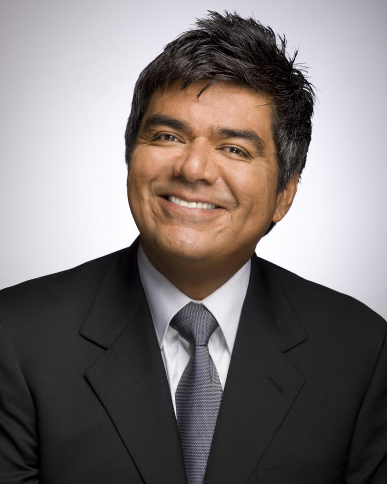 "<p><b>Take Me Out</b> (Thursday, 6/7 on Fox)<br><br> George Lopez is hosting this new reality show that features 30 women looking for love. They all get little lights, indicating their interest in a potential guy, and then he gets to turn off their lights if he doesn't like them. We're sure that this game, while there are questions asked, isn't at all based on looks or anything demeaning like that. And yet ... this speed-dating show sounds way less disgusting than ""The Bachelor.""</p>"