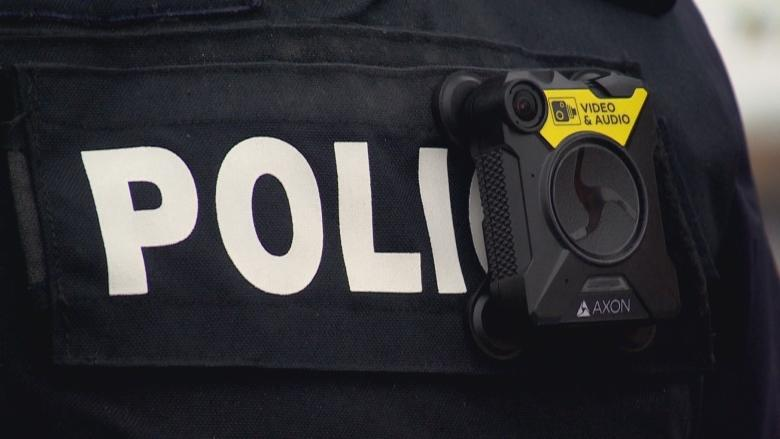 Durham police to equip some officers with body-worn cameras, but some advocates are skeptical