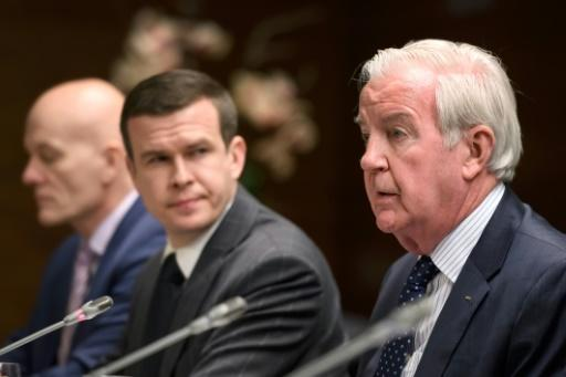 Banka wants more funding as he finds, like his predecessor Craig Reedie, the WADA budget is insufficient for what sporting bodies want them to do