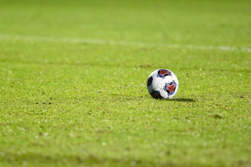 Six Members of Belarus Under-21 Squad Test Positive for Covid-19
