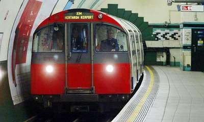 24-Hour Tube Launch Date Is Revealed