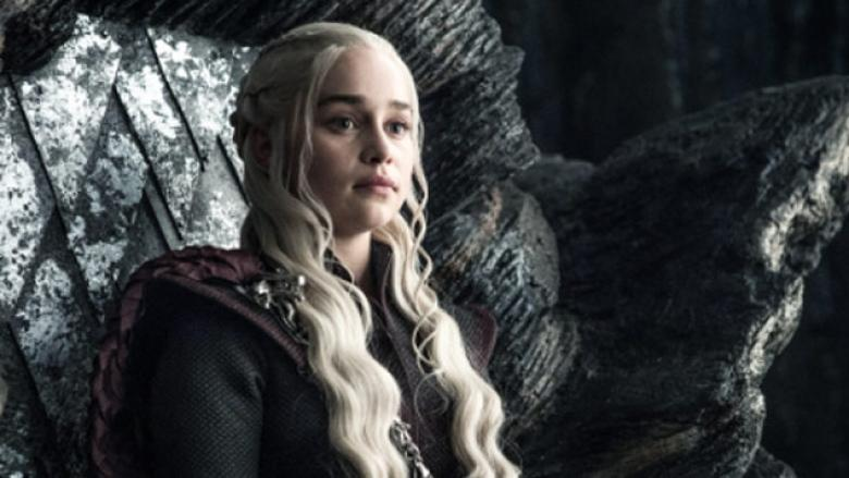 Canadian director enjoying 'ridiculously extravagant' response to Game of Thrones