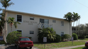 Fractured Condominium Acquisition & Renovation Loan in Hollywood, FL