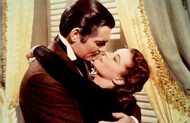 'Gone With the Wind' Back on HBO Max With Disclaimer Film Ignores 'Horrors of Slavery'