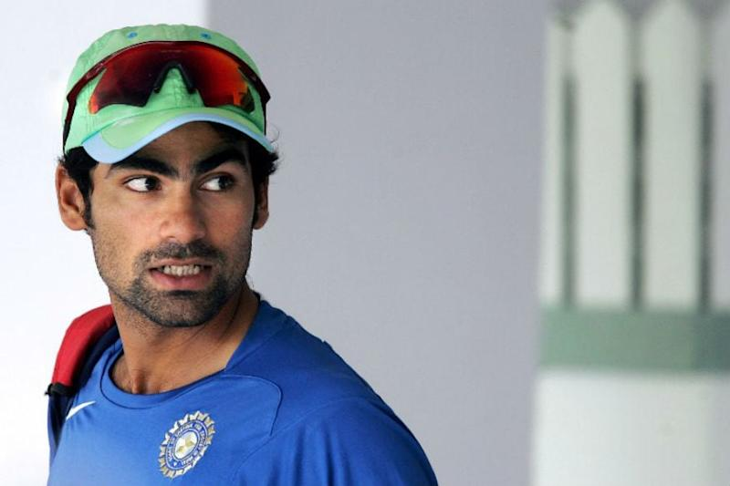 In Our Time Balaji & I Could Have Cleared Yo-yo Test, Not Sure of Others: Mohammad Kaif